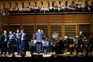 PoL Orchestra
