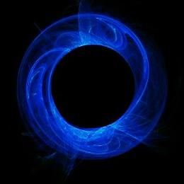 Blue Orb Events